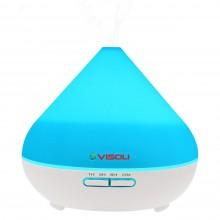 Umidificator De Camera Difuzor Aromaterapie Visoli VS-215