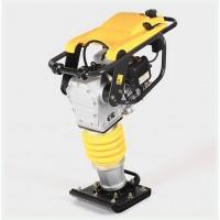 Mai Compactor Visoli VSMH120 Cu Motor Honda