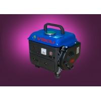 Generator Curent Electric Visoli VSLF-950 650W Benzina Portabil