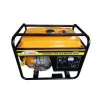 Generator de curent Visoli VSG-6500CL, 5500W, 230V