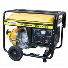 Generator de curent Visoli VSG-7500CL, 6500W, 230V
