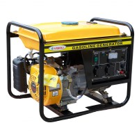 Generator Curent Electric Visoli VSLF-2500 2300 W Benzina Portabil