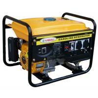 Generator Curent Electric Visoli VSLT-3500 2800 W Benzina Portabil