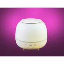 Umidificator De Aer Aromaterapie Visoli VSD-009 cu Functia de Ionizare Rezervor 300ml